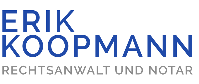 Erik Koopmann